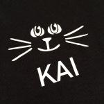 Katze Kai