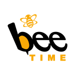 bee-time_kai_hg_weiss_600
