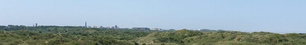 Panorama_Borkum